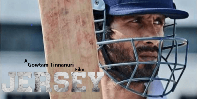 Read more about the article जर्सी   Jersey Movie Review In Hindi   Release Date   Cast   Music